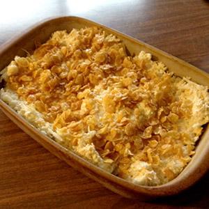 krunch-pot-1