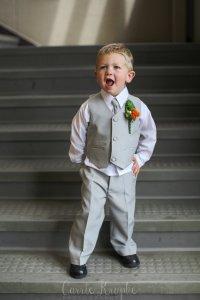 Rector_Wedding_(312)